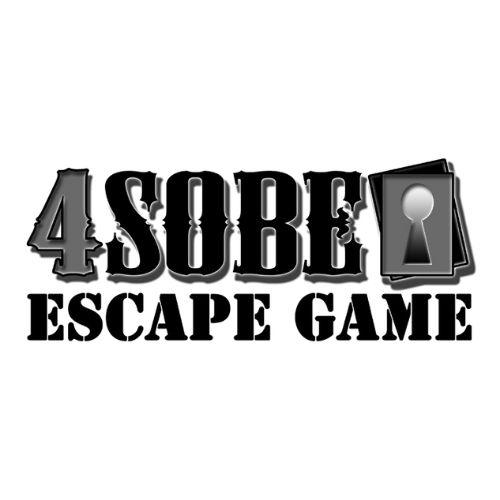 4 sobe