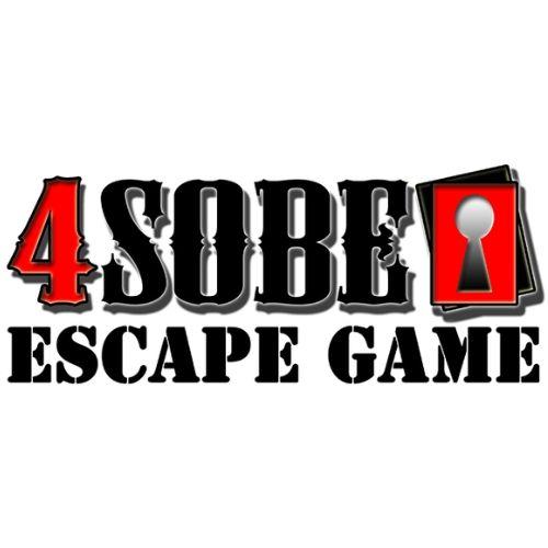 4sobe