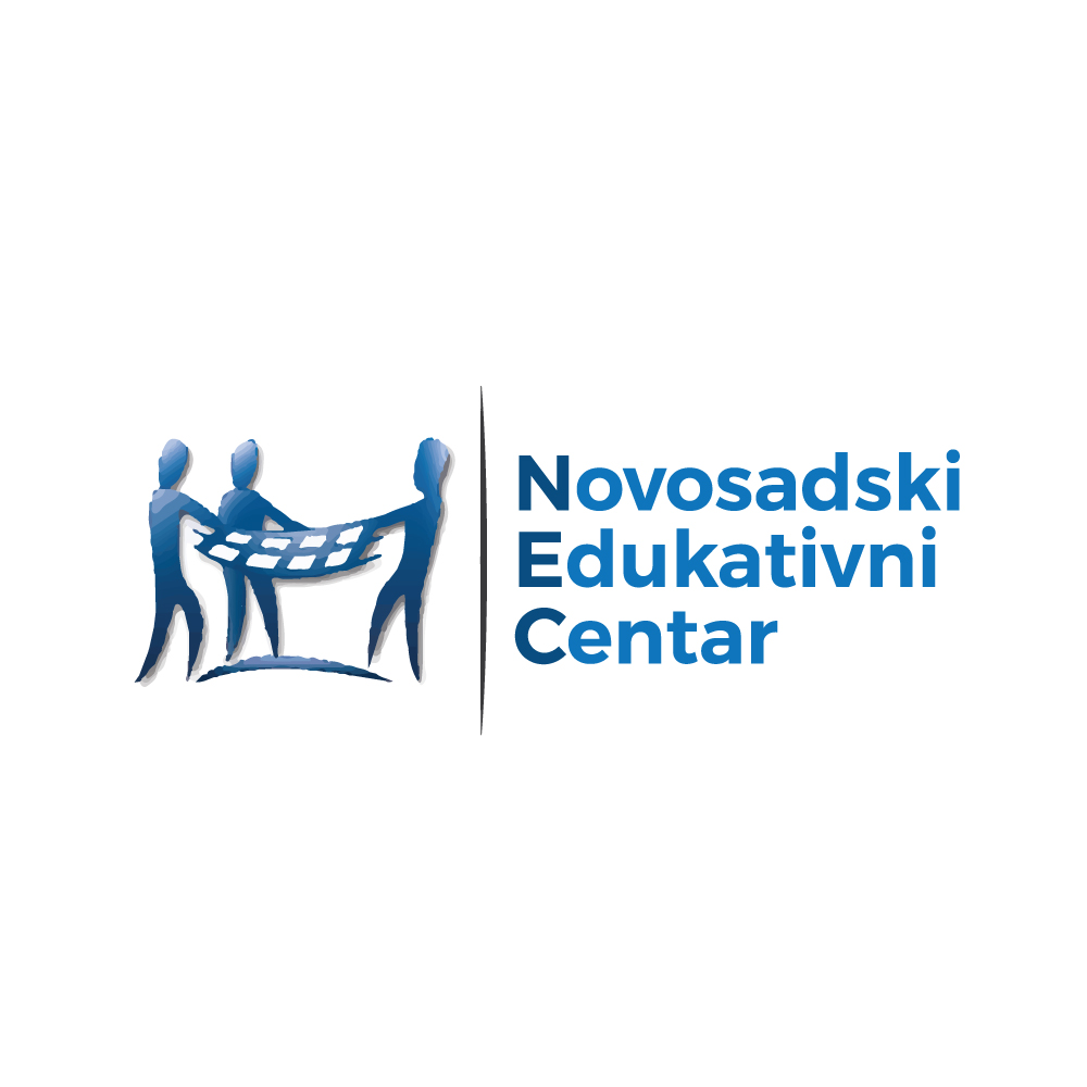 NEC-Logo-jpg