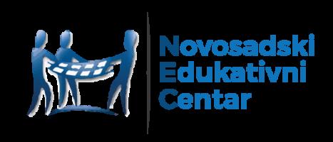NEC-Logo-png-e1511380550274