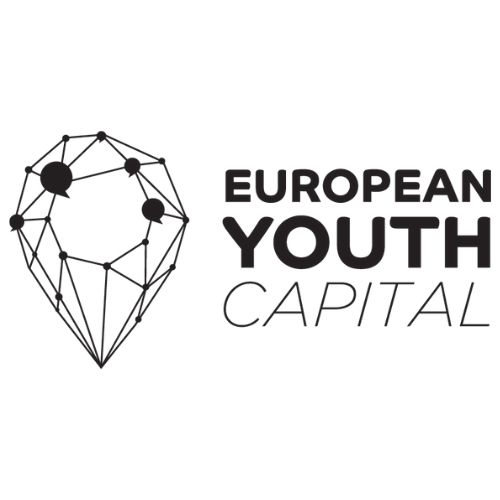 european youth capital