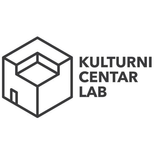 kc lab