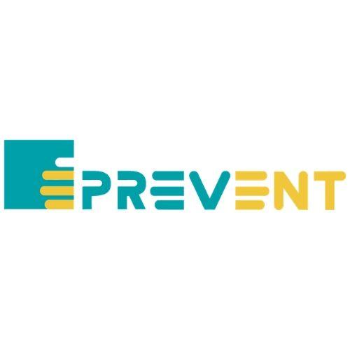 prevent u boji