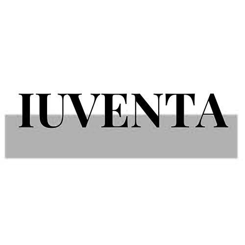 IUVENTA-2