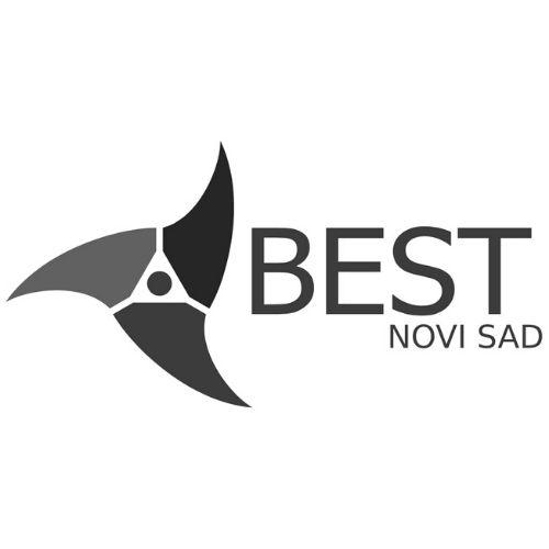 best bw