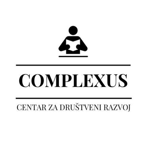complexus bw