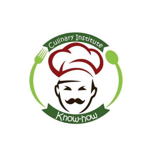 kulinarski institut knwow how