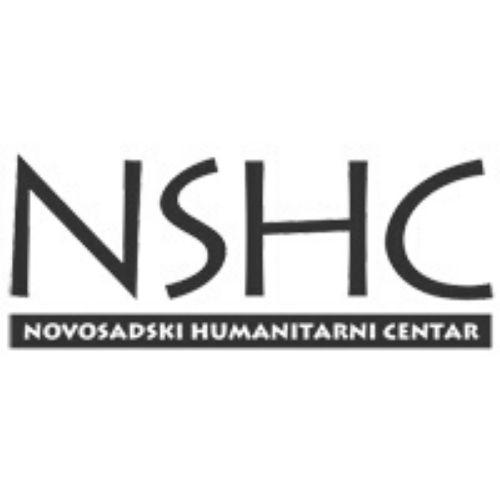 nshc bw