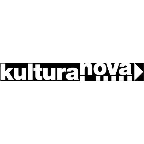 kultura nova