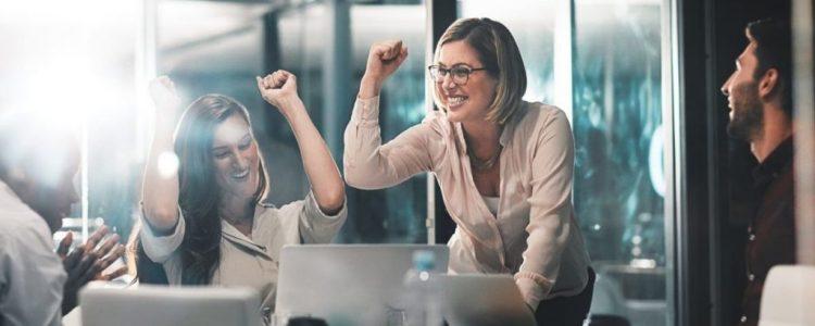 Da li nas posao i novac čine srećnijima?