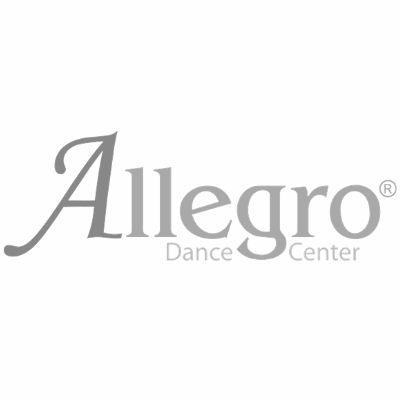 allegro-crno-beli