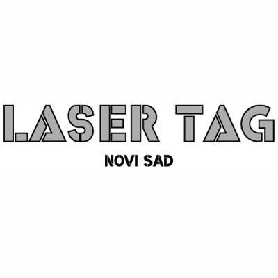laser tag-crno-beli