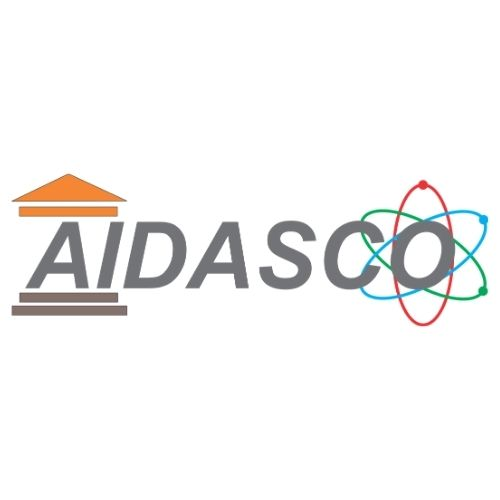 aidasco logo